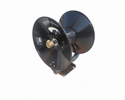 卷盘器-喷雾环