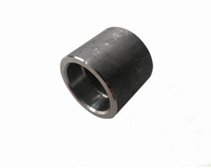 承插焊接接头